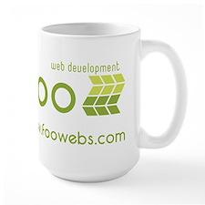 Foo Mugs