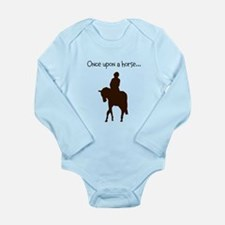Horse Theme Design by Chevalinite Body Suit