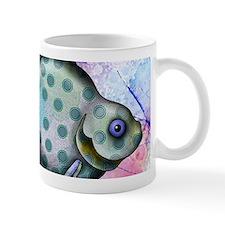 Wild Fish Mugs