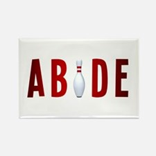 Abide Magnets