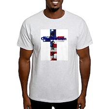 Under God T-Shirt