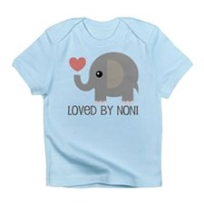 Loved By Noni Infant T-Shirt