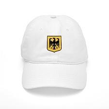 Strk3 German Eagle Baseball Cap
