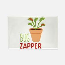 BUG ZAPPER Magnets