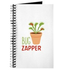 BUG ZAPPER Journal
