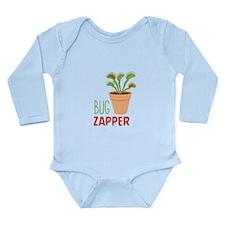 BUG ZAPPER Body Suit