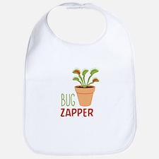 BUG ZAPPER Bib