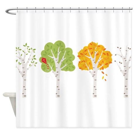 search results for winter birch tree coloring page calendar 2015