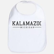 Kalamazoo, Michigan Bib