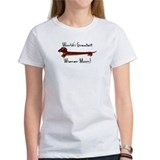 Dashound Women's T-Shirt