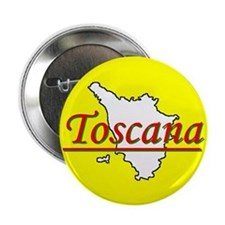 Tuscany Button
