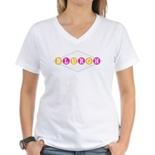 Blurgh Shirt