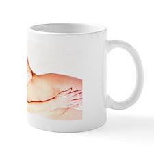 Artistic Nude Mug