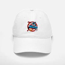 Baseball Baseball Captain America Shield Baseball Baseball Cap
