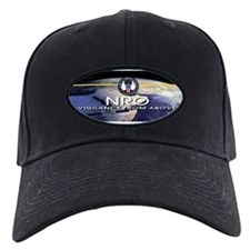 NROL-41 Program Logo Baseball Hat
