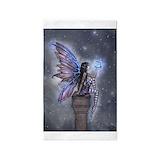 Fairy 3x5 Rugs