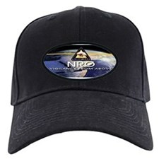NROL-32 Program Logo Baseball Hat