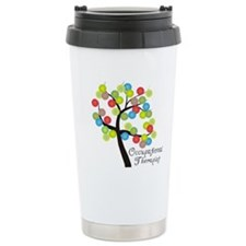 Occupational therapy Travel Mug