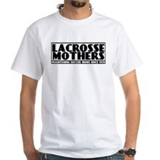 Lacrosse Mothers Shirt