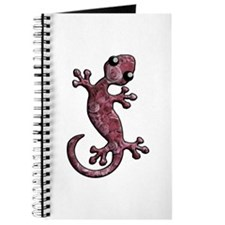 Rose Lizard Journal