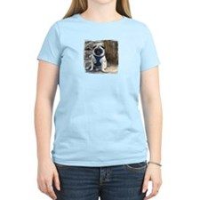 Sid at the Park 2 T-Shirt