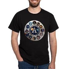 Commemorative Logo T-Shirt