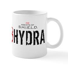 Hail Hydra Mug