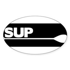 PSUP_blkBS Decal