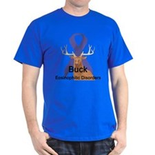 Eosinophilic Disorders T-Shirt