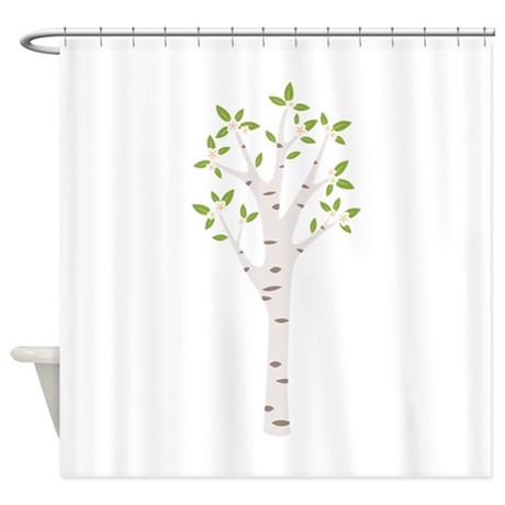 Cafe Curtains For Bathroom. Image Result For Cafe Curtains For Bathroom