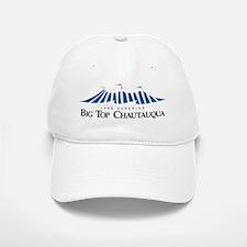 Big Top Logowear Baseball Baseball Cap