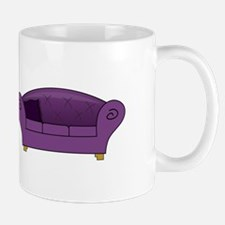Couch Mugs