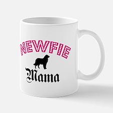 Newfie Mama Mug