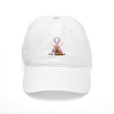 Rett Syndrome Baseball Cap