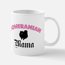 Pom Mama Mug