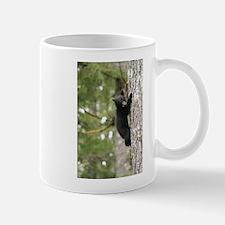 Bear Cub Mugs