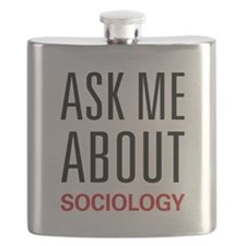 asksoci.png Flask