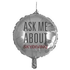 askskydive.png Balloon