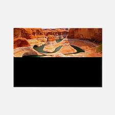 Grand Canyon - Colorado River Magnets