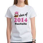 Class Of 2014 custom T-Shirt
