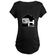G-House15 Maternity T-Shirt