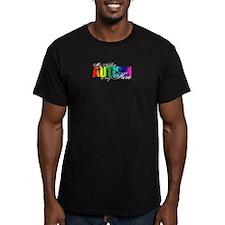 nephew_wht T-Shirt