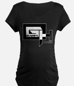 G-House14 Maternity T-Shirt