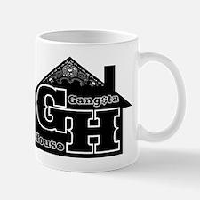 G-House9 Mugs