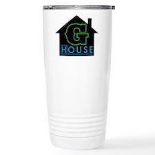 G-House8 Travel Mug