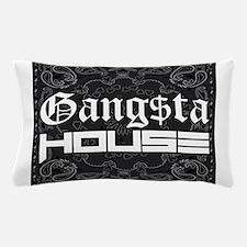 G-House5 Pillow Case