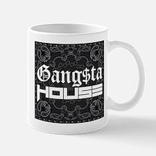 G-House5 Mugs