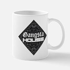 G-House4 Mugs