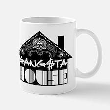 G-House3 Mugs