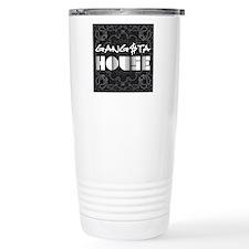 G-House2 Travel Mug